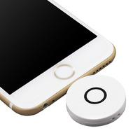 2016 factory price U disk external storage i flash drive device for iPhone 5 5S 6 6s SE Plus iPad Air Mini iPod