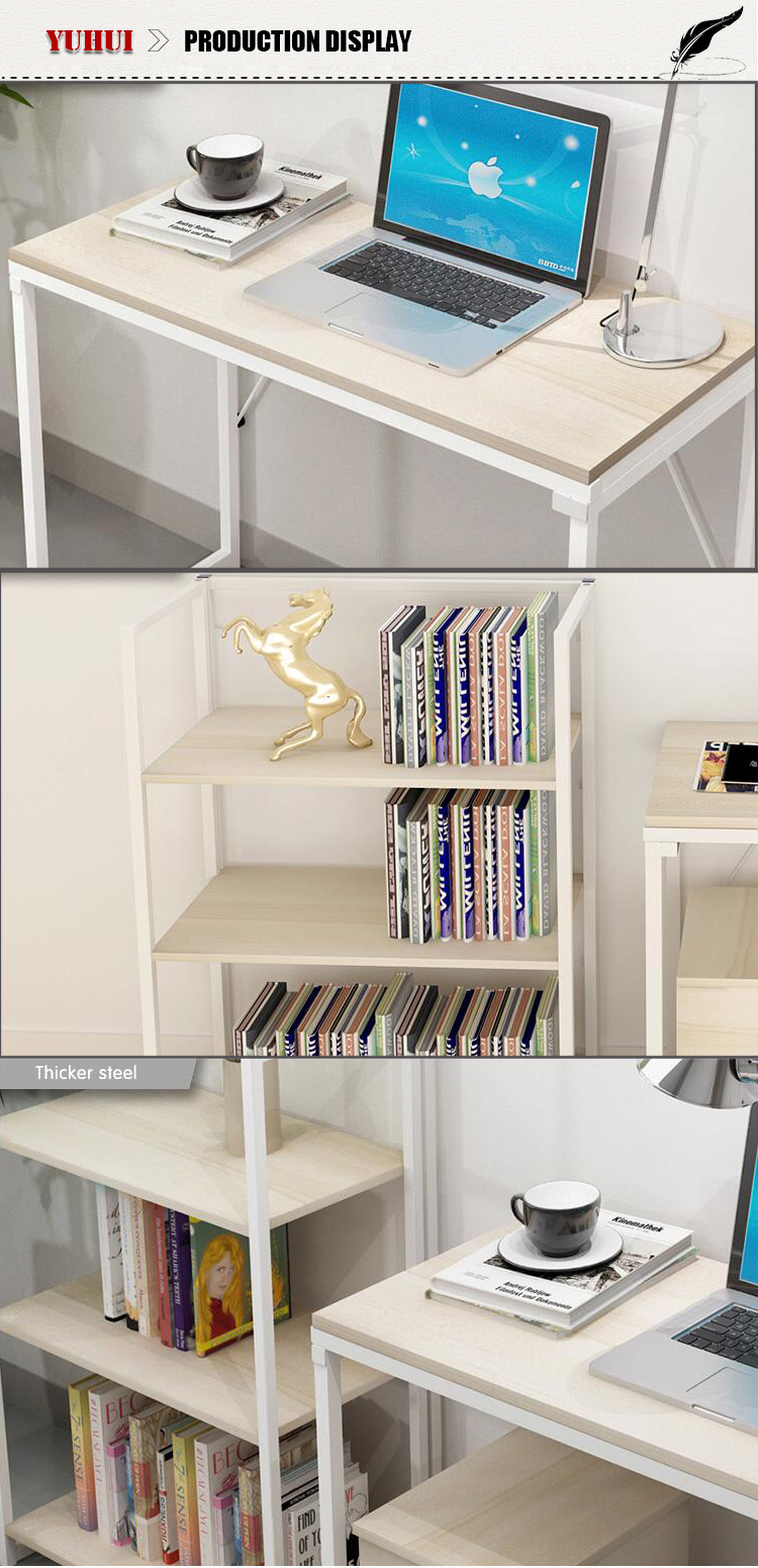 Corner Shelf Unit Cheap Bookshelves Bookcase With Fold