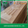 Ash Veneer door sheet / MDF door skin / Moulded door 970mm width