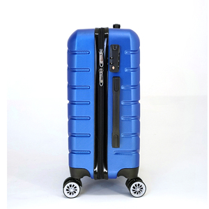26bfce14ec91 Polo Luggage-Polo Luggage Manufacturers