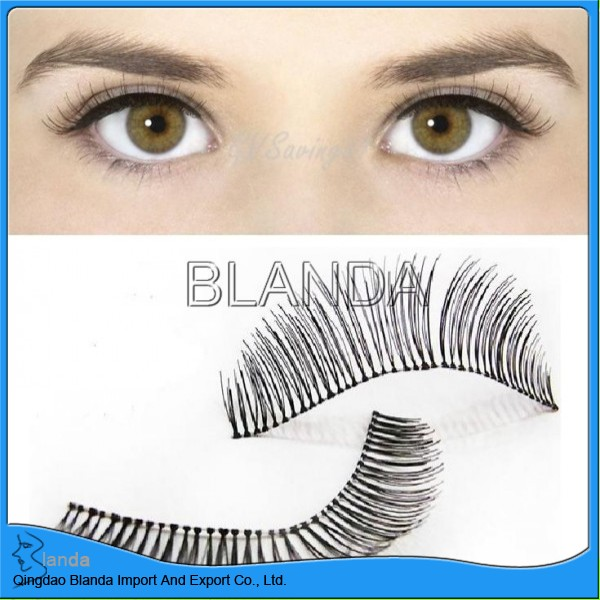 New hot sale super long 5d 25mm lashes cruelty free 100% real 3d mink eyelashes