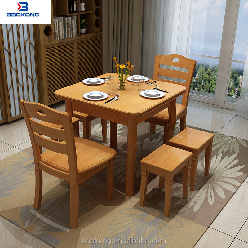 Hideaway Dining Table And Chairs Hideaway Dining Table And Chairs