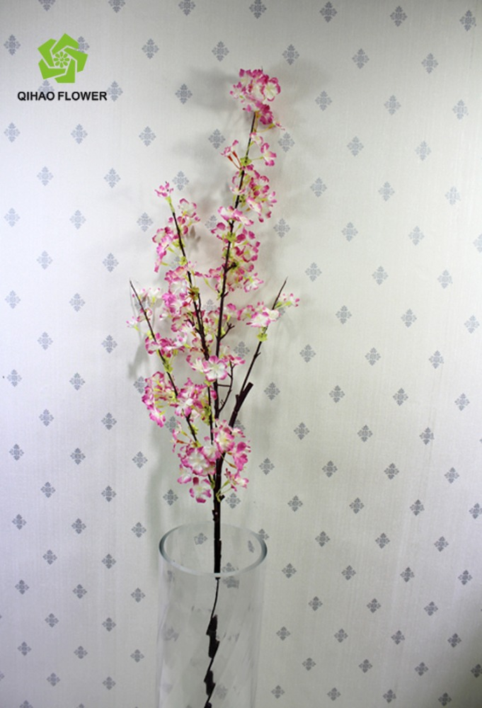 how to draw cherry blossom trees how to draw cherry blossom trees suppliers and manufacturers at alibabacom