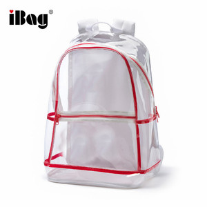 fa2e183abe76 See Through Backpack