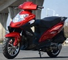 /product-detail/china-cheap150cc-gas-scooter-with-wholesale-cheap-price-for-sale-60786867959.html