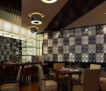 3d Wood Wall Panels - Buy 3d Wood Wall Panels,Pvc Wall Panel,Panel Sheet  For Interior Use Product on Alibaba com
