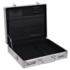 Brand New!TZ aluminum ipad laptop free gift notebook computer case