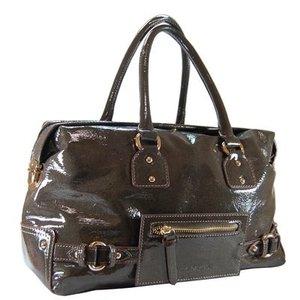 Australia Handbag Manufacturers And Suppliers On Alibaba
