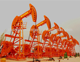 API 11E oil beam pumping unit pump jack used for oil production