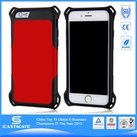 Newest flip case 3g cell phone watch for iphone 6