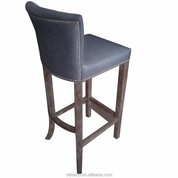 Marvelous Industrial Vintage Metal Chair King Bar Stools Buy Industrial Vintage Metal Chair King Bar Stools Product On Alibaba Com Machost Co Dining Chair Design Ideas Machostcouk