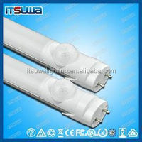Buy 10 year experience tube led light in China on Alibaba.com