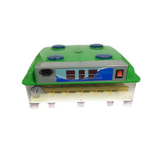 eggs mini incubator automatic hatching 55 eggs hot sale