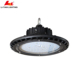 DLC Warehouse lighting explosion proof 100W 150W 200W 240w IP65 ufo led high bay light