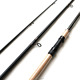 3.6m CW 180g Extra Heavy Fishing Feeder Rod Bull Fighter Feeder Fishing Rod