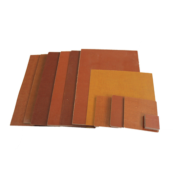Electrical 3021 Phenolic paper laminated type XX/XXX/ XPC for fixtures and fittings bakelite sheet