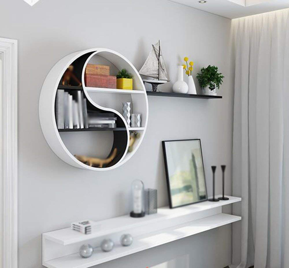 Decorative Wall Shelves Find