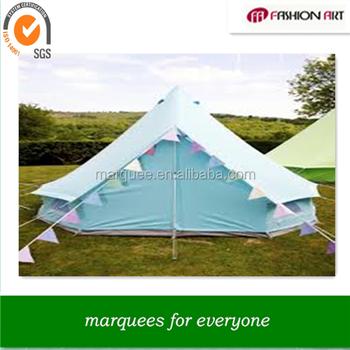 Fashionart Hangzhou Tenda Da Campeggio Tenda Tepee Usato Tenda