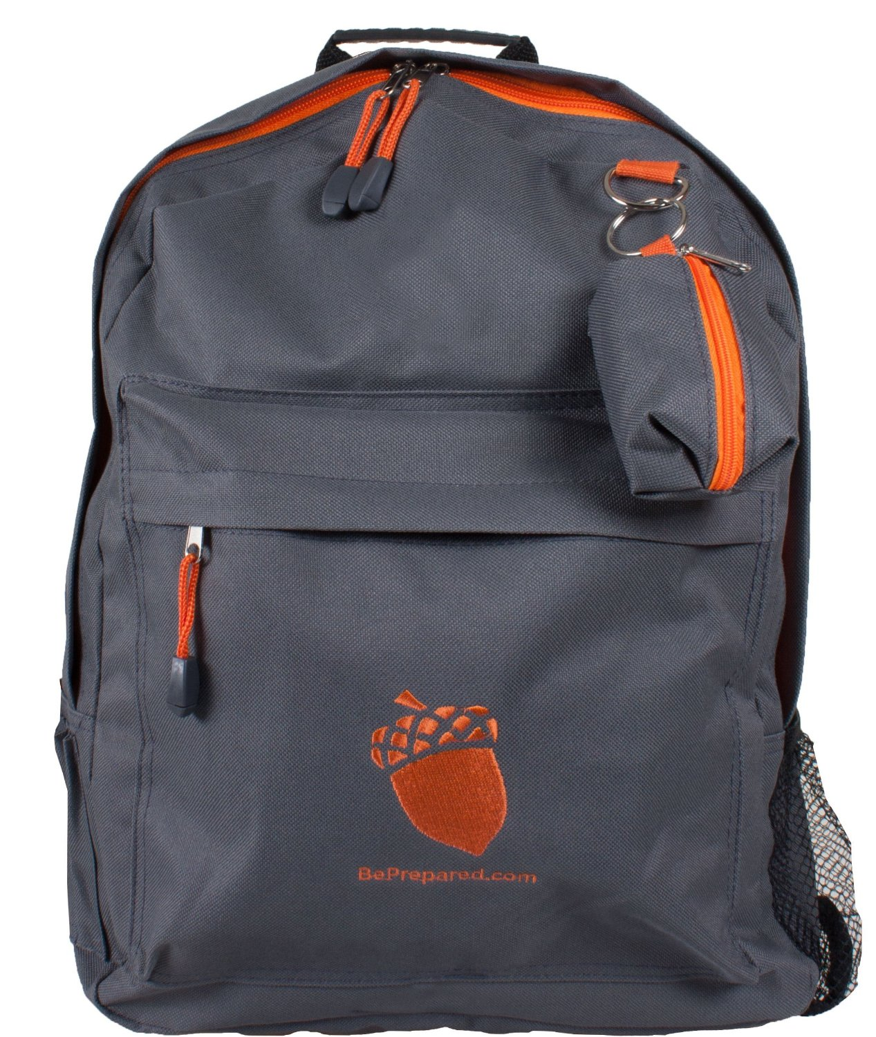 debc6e1828b6 Get Quotations · Emergency Essentials Large Backpack