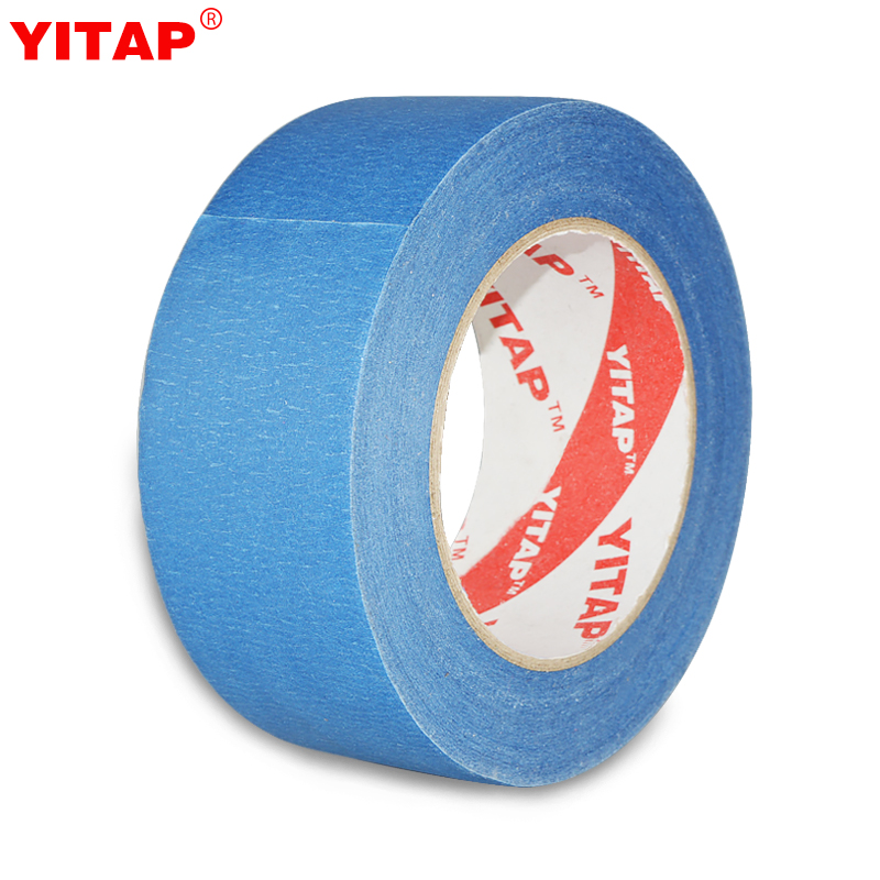 3m masking tape paint