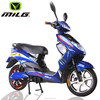 city sport power electric motorcycle with 500w motor (ML-YW)