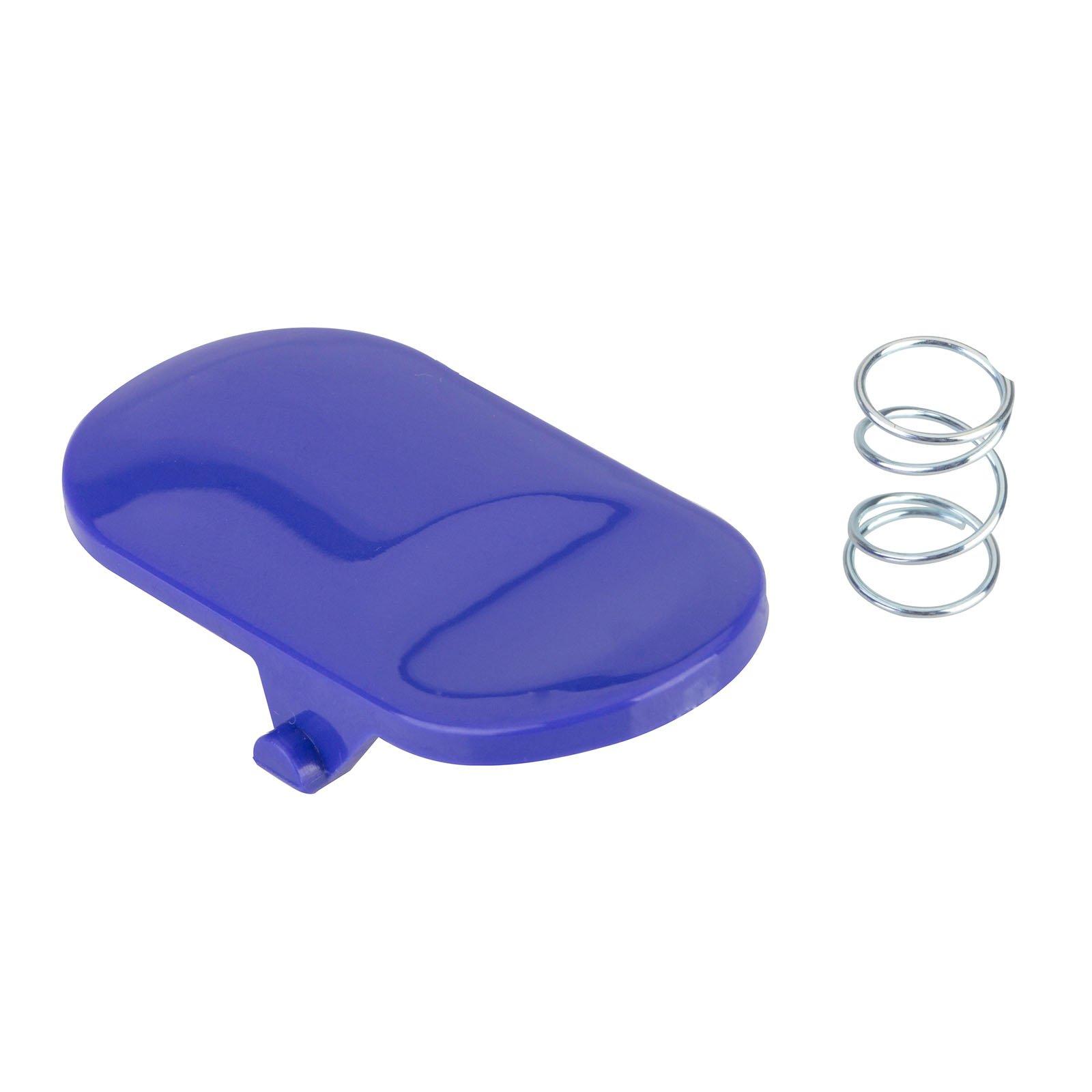 Кнопка для пылесоса dyson dyson dc25 animal filters
