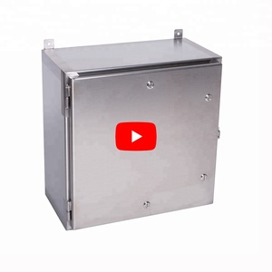 Sheet Metal Fabrication Punching Machines Filing Outlet Cabinets