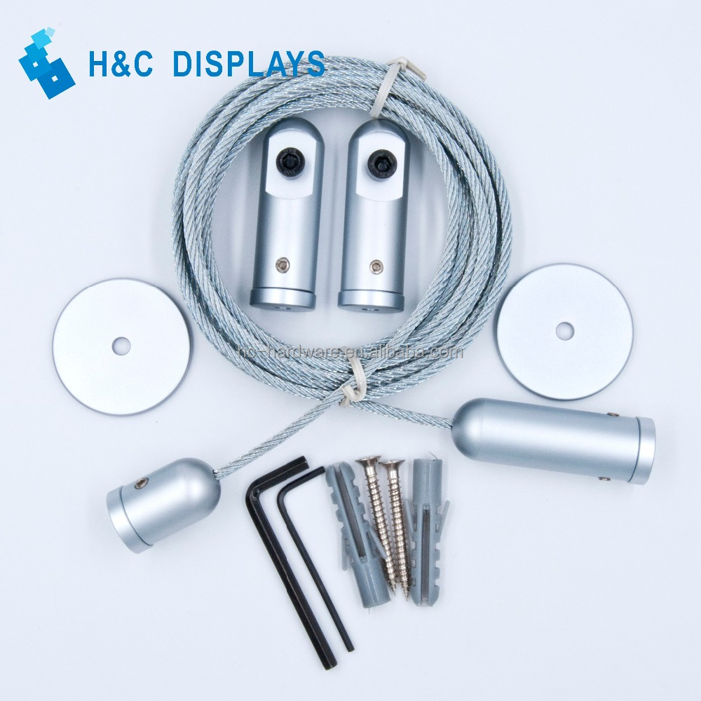 Wall Cable Fix, Wall Cable Fix Suppliers and Manufacturers at ...