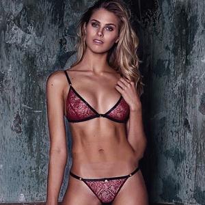 4d7d0348b5 Mature Ladies Sexy Lace Bra Set Wholesale