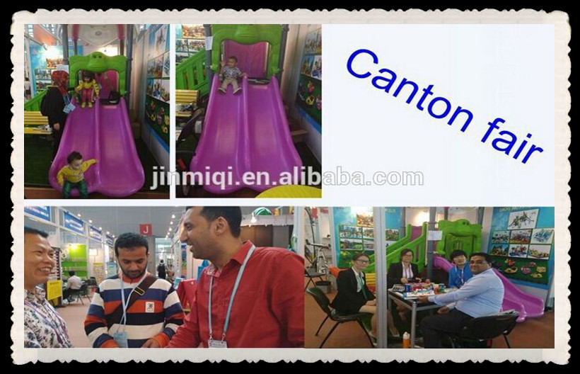 Ihram Kids For Sale Dubai: Guangzhou Jinmiqi Hot Sale Indoor Children Playground