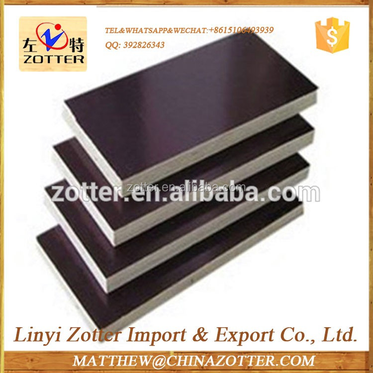 China Supplier Low Price Finger Jointed Wood Board