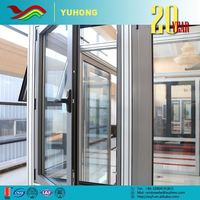 Best Seller Great Value Low Prices aluminium door curtain