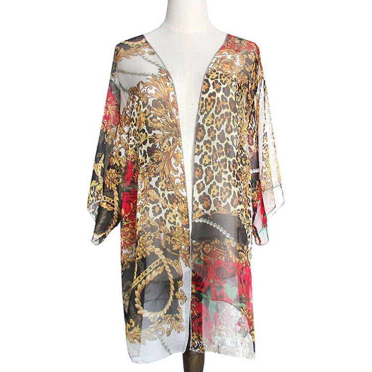 Top Quality Shirt Wholesale Sexy Japanese Kimono For Sale
