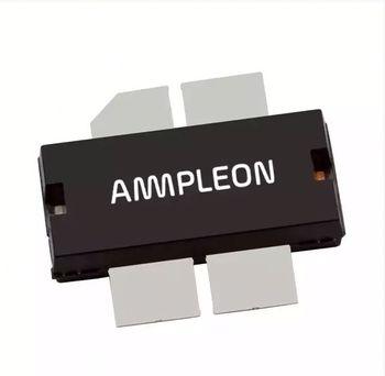 Ldmos 2-stage Power Mmic Sot539b Blf7g22ls-250p For Mobile Broadband - Buy  Rf Power Transistor,Transistor Ior,Transistor Dd5011 Product on Alibaba com