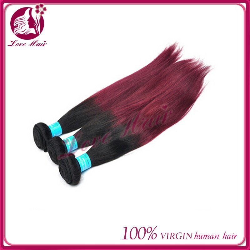 Aliexpress Hot Selling Malaysian Virgin Hair Straight 4 Bundles Rosa 7A Hair Products Unprocessed Straight Hair Extension