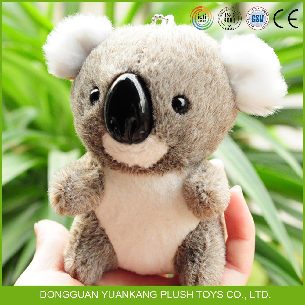 Catálogo de fabricantes de Mini Koala Bear de alta calidad y Mini ...