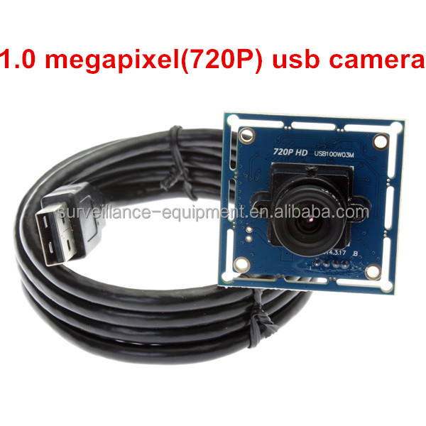 Usb 200 3m uvc webcam understand