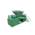Portable computer case shredder machine / pvc pipe shredder price