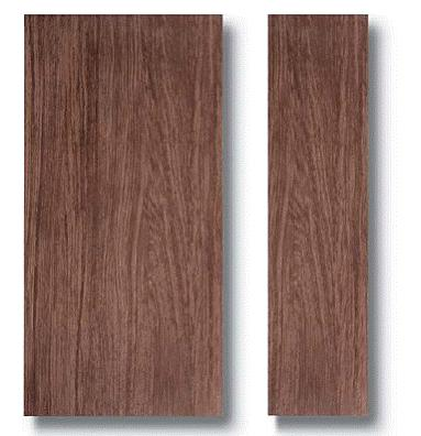 Ceramic Tiles Wood Stone Wenge Colour Buy Wood Tiles Product On