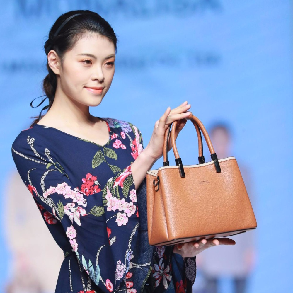 09e3a74ce2 Spain Amazon Expensive Fixed Polo Ladies Handbags - Buy Polo ...