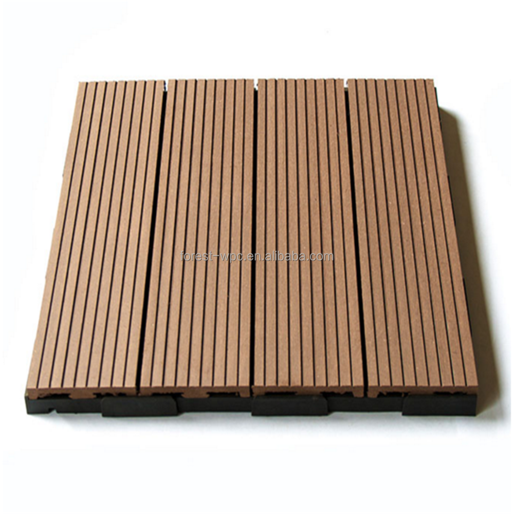 Backer board thickness for floor tile gallery tile flooring how thick backer board for tile floor images home flooring design backerboard for tile floor choice doublecrazyfo Choice Image