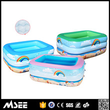 High Quality Swimming Pool Inflatable Adult Swimming Pool For Sale Swimming Pool Accessory