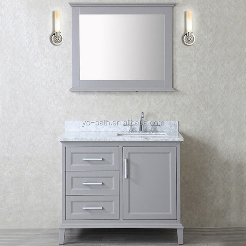solid wood bathroom vanity units solid wood bathroom vanity units suppliers and at alibabacom