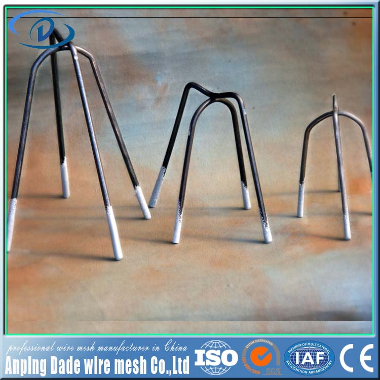 reinforcing steel bar support rebar chair