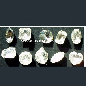 Faceting Supplies