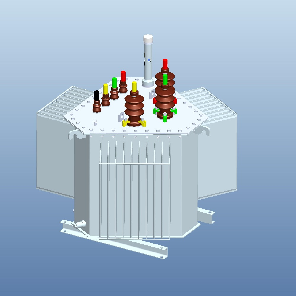 Step Down Transformer, Step Down Transformer Suppliers and ...