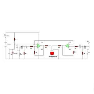 Astonishing Bluetooth Circuit Diagram Bluetooth Circuit Diagram Suppliers And Wiring 101 Archstreekradiomeanderfmnl