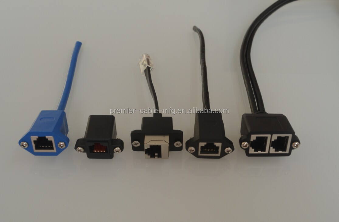Ethernet Cable Lock, Ethernet Cable Lock Suppliers and Manufacturers ...
