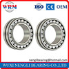 full complement cylindrical roller bearings SL045008PP