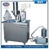 New Hot Fashion nice looking auto aspirin capsule filling machine